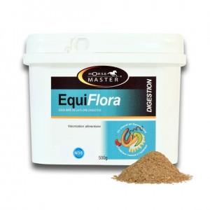 Equiflora HORSE MASTER