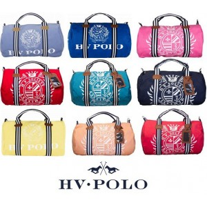 Sac Favouritas HV POLO