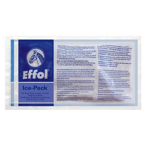 EFFOL® Pack de glace compresse