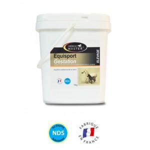 "Equisport HORSE MASTER ""Gestation & Lactation"""