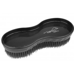 "Brosse multifonction HIPPO-TONIC ""Magic brush"""