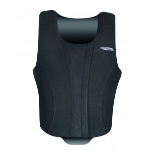 "Gilet de Cross KOMPERDELL ""Junior niveau 3"""