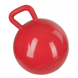 Ballon pour chevaux KERBL