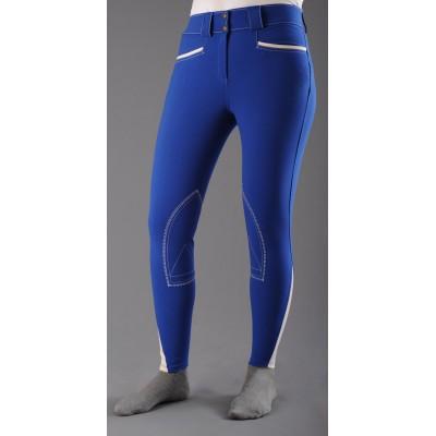 pretty cheap many styles quite nice Pantalon KOMUTEKIR