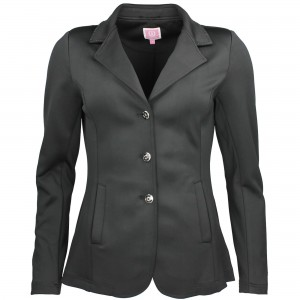 "Veste de concours IMPERIAL RIDING ""Dreamlight"""
