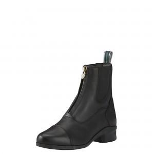 Boots Zip Heritage IV ARIAT