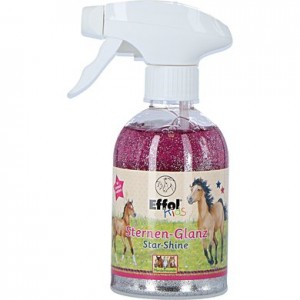 "Spray paillettes EFFOL ""Star Shine"""