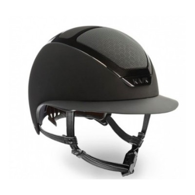 Casque Star Lady