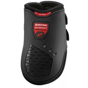 Protège boulets ZANDONA Superior Air