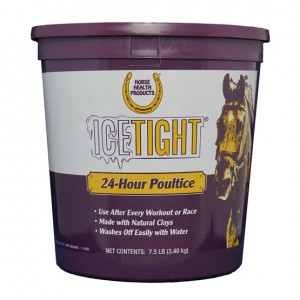 Argile Ice Tight Poultice FARNAM