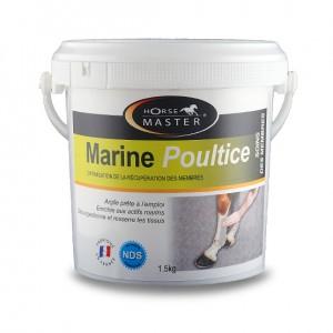 Argile Marine Poultice FARNAM 1,5kg
