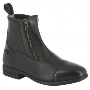 "Boots EQUI-THEME ""Double zip"""