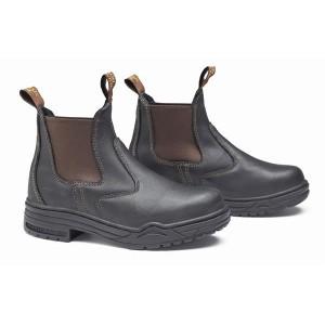 Boots de sécurité MOUNTAIN HORSE Protective