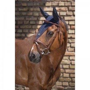 "Bonnet long EQUI-THEME PRO ""Sport"""