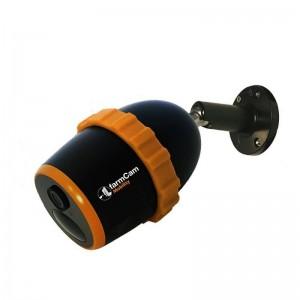 """Caméra de surveillance 4G LUDA FARM """"Farmcam Mobility 4G"""""""