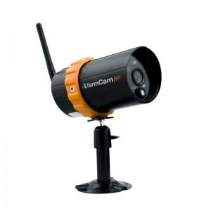 "Caméra de surveillance LUDA FARM ""Farmcam IP2"""