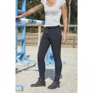 "Pantalon PERFORMANCE ""Lya"""