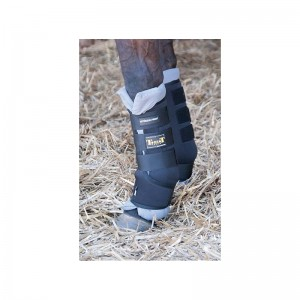 Stable Boots TdeT