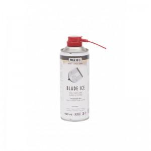 Spray de nettoyage 4 en 1 LISTER