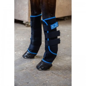 """Guêtres de froid LAMI-CELL """"Ice Boots"""""""