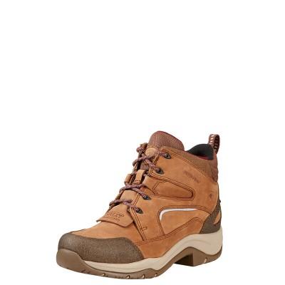 "Boots de paddock ARIAT ""Telluride II H2O"""
