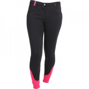 Pantalon enfants REDHORSE Julia