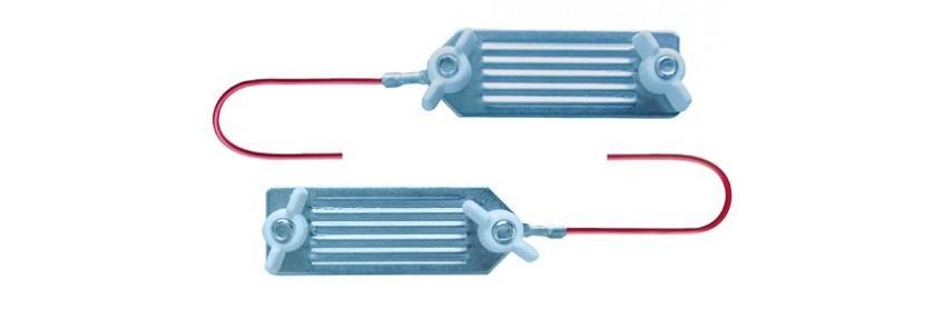 Accessoires & Connecteurs