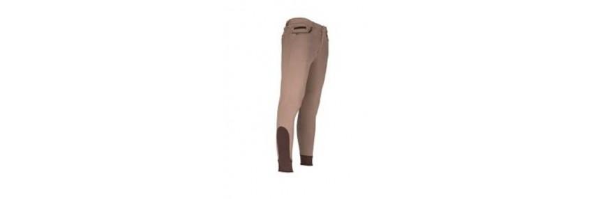 Pantalon & Culotte homme