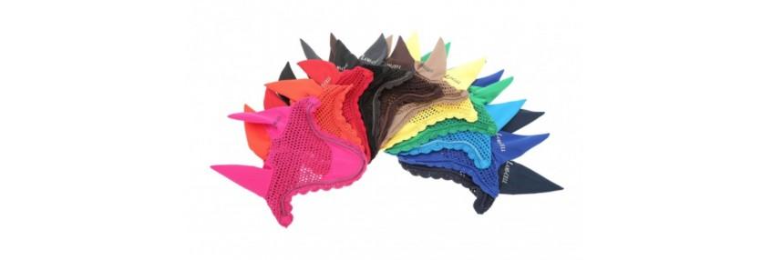 Tapis & Bonnets